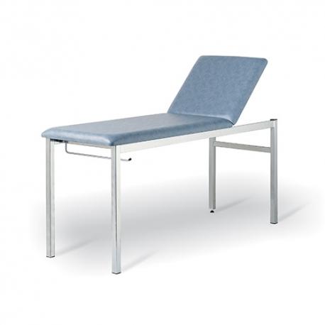 Table de kinésithérapie Ecomax largeur 700 mm
