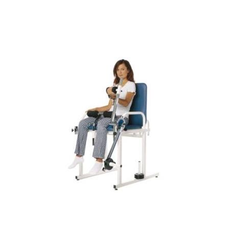 Chaise de rééducation Physio-Med