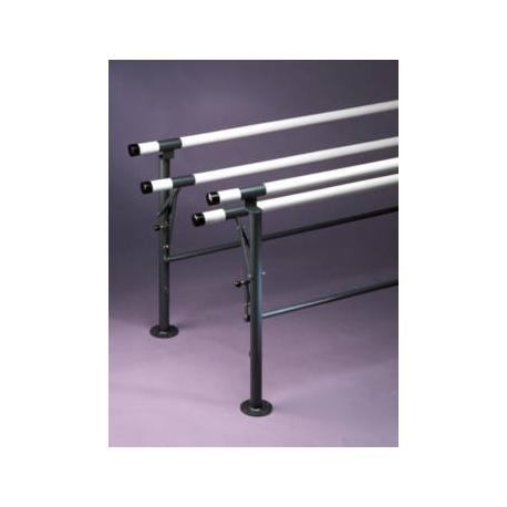 Barres parrallèles WESTMINSTER - Simple 3m35