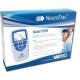 Neurotrac™ Multi-Tens