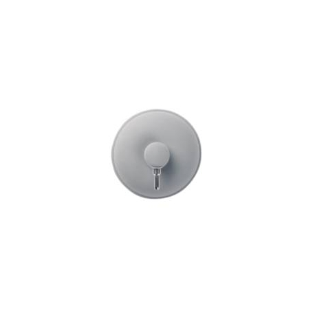 Electrodes d'aspiration Generic 6,5cm