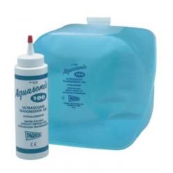 Aquasonic® 100 5L