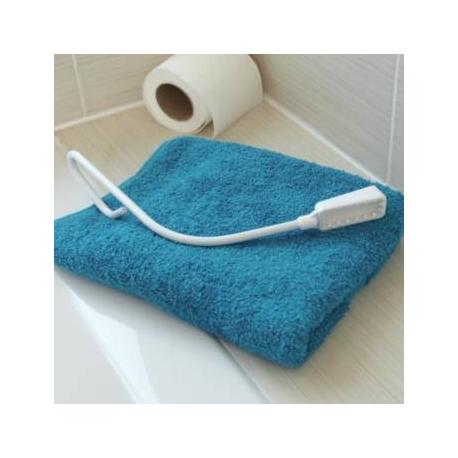 Aide papier toilette