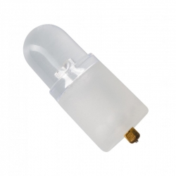 Lampe Led Litestick®