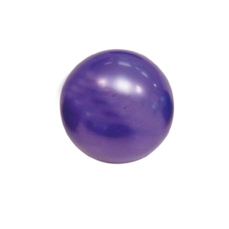 Med Ball 1 kg