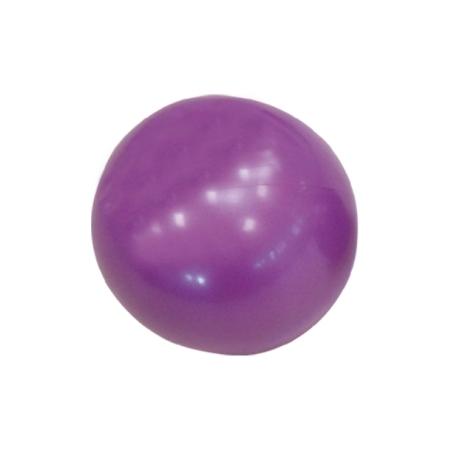Med Ball 2 kg