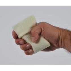 Réchauffe main instantané