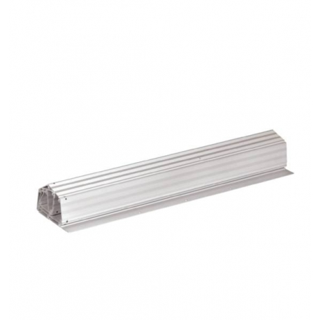 Rampe enroulable Axcess 90cm
