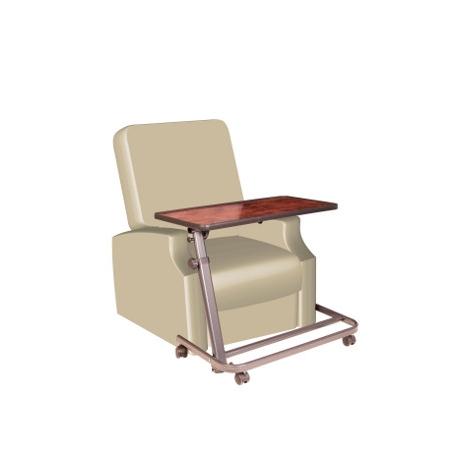 Table pour fauteuil releveur 2