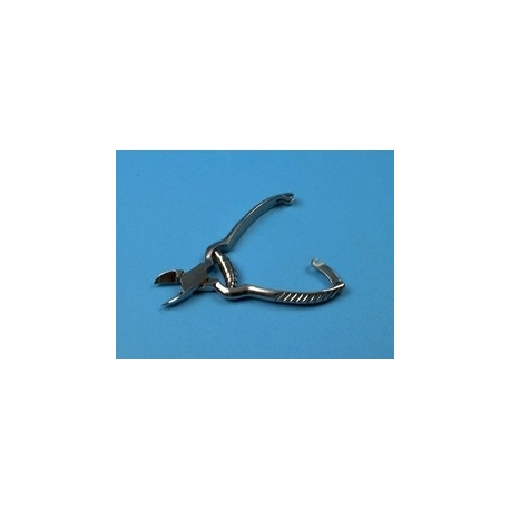 Pince coupe-ongles sécateur 13 cm