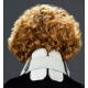 Collier cervical Headmaster support d'extension adolescent/petit adulte
