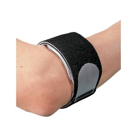 Brassard thérapeutique d'avant-bras Take Off™
