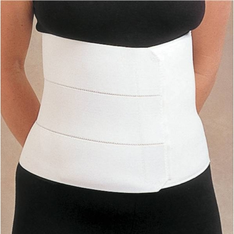 Support abdominal S/M