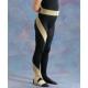 Attelle TAP membre inférieur Adulte pour inversion du pied droit ou éversion du pied gauche