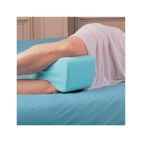 Séparateur de jambes