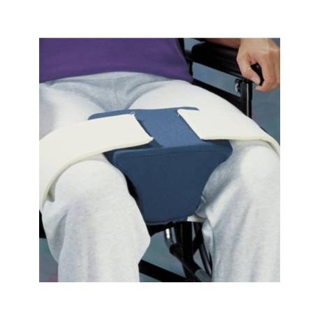 Séparateur de genou
