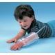 Urias bras - Enfant 40cm