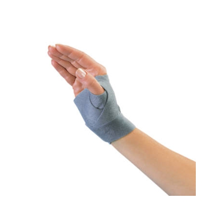 Action™ ThumSling™ Gauche S