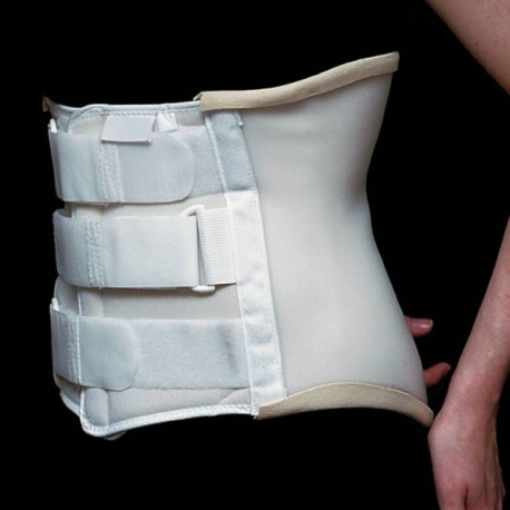 Corset Aquaform™ sans Polycushion L