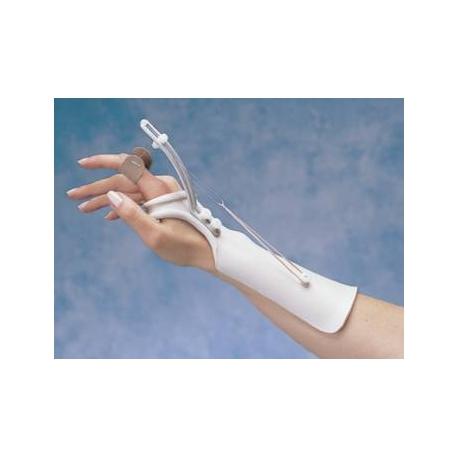Kit d'extension pour un doigt