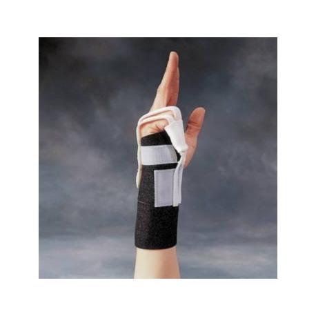 Accessoire bande flexion (x4) S