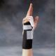 Accessoire bande flexion (x4) L