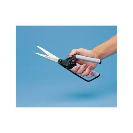 Ciseaux Fiskars™ Softouch™