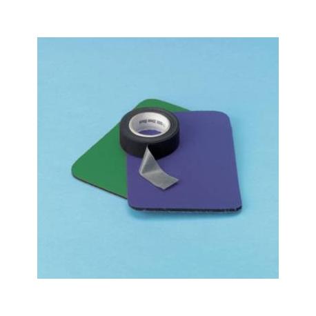 Ruban thermocollant 20mm pour mini fer à repasser