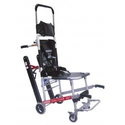 Chaise non Motorisée