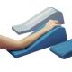 Support de bras revêtement vinyle