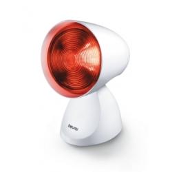 Lampe IR 150W Eco