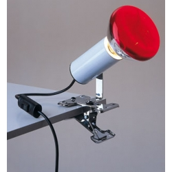 Lampe IR 250W Pro