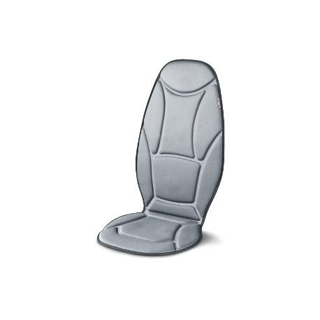 Coussin-housse de siège vibrant