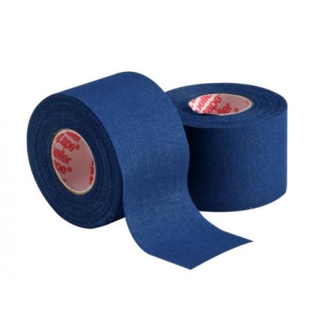 Bande MTape® Team bleu marine 3,8cmx9,1m