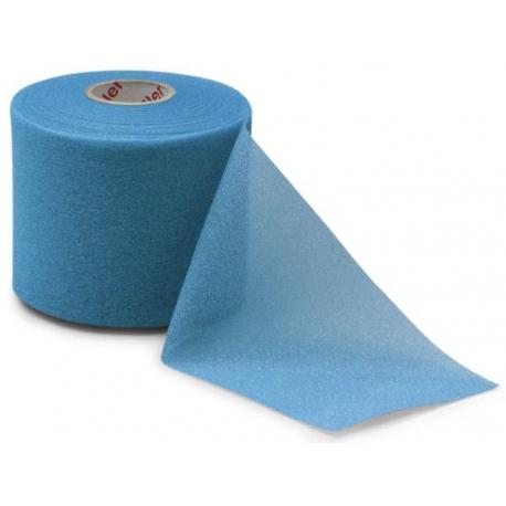 Bande MTape® Team bleu 3,8cmx9,1m