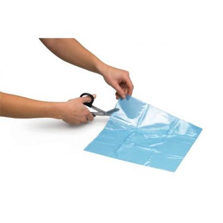 Feuille en gel More skin™ 30,4cm