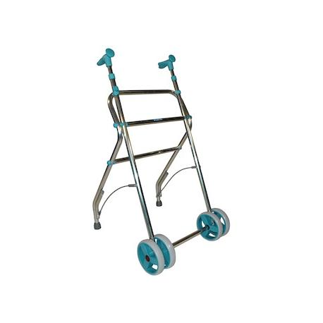 Rollator 2 roues ARA-C