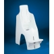 Fauteuil WC Crossland taille 2