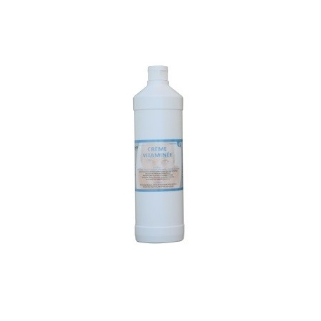 Crème neutre Phytotech 1000 ml