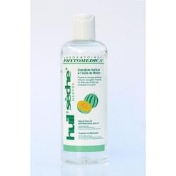 Huil'sèche melon 250 ml