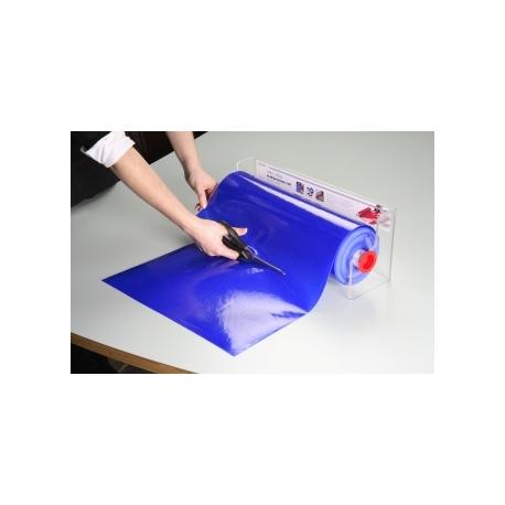 Recharge Dycem Pro 40 cm x 15 m