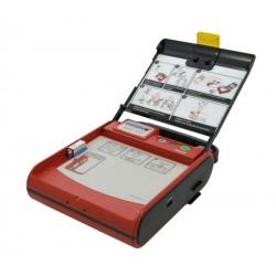 Défibrillateur entièrement automatique Auto-Def
