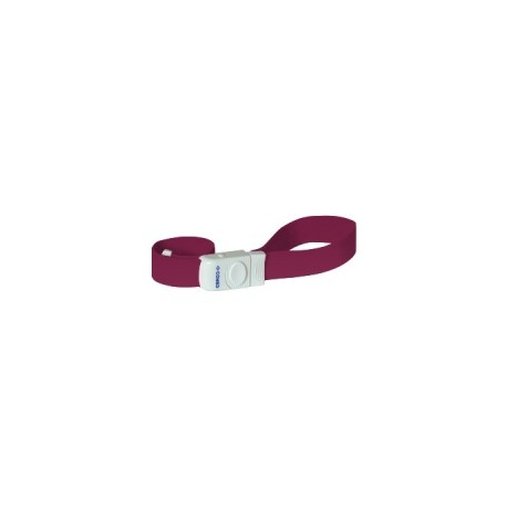 Garrot Clip Pro violet
