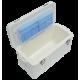 Conteneur isotherme Freetech