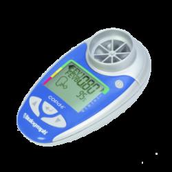 Spiromètre électronique COPD-6