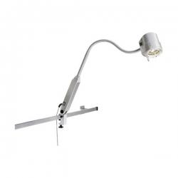 Dmed® Halux LED 3