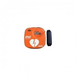 Saccoche pour Défibrillateur Def-NSI