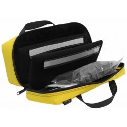 Trousse mirage Ampoulier jaune BT028A103004 bagheera