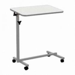 Table de lit Easy inclinable Le lot de 40