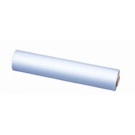 ROULEAU PLASTIQUE L. 100 M x l. 0.65 m - 100μ